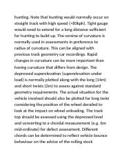 Track and Rolling (Page 247-248).docx