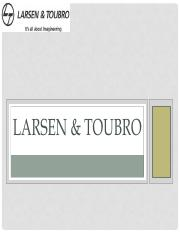 220585153-larsen-and-toubro-organisational-culture.pdf