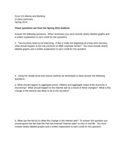 Literary essay about romeo and juliet picture 3