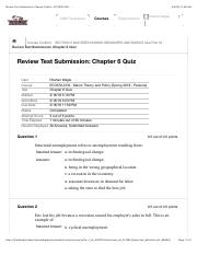 Review Test Submission: Chapter 6 Quiz – ECO576.01W - ....pdf