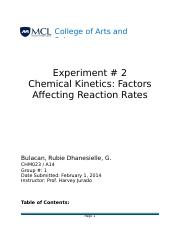 Experiment Report Template New(CHM022L)1.docx