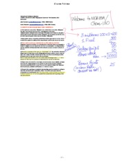 Lecture 1 - August 29, 2013 (annotated)