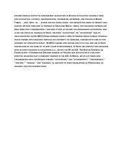 Articles on Management Accounting (8)