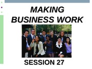 Sessions+27+-+Chapter+15+_+16+2010+ppt