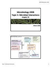 5 Microbial Interactions Student MICR200B W18.pdf