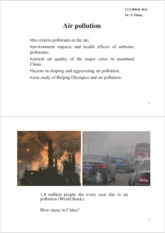 CCCH9036 Air Pollution-V5-handout2
