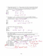Sample Test Questions Kinetics (1).pdf