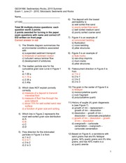 GEO_f416M_2010SU_1st_exam_key
