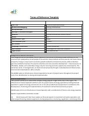 Terms of Reference Template473766020170905.pdf