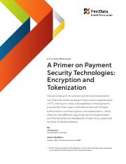 primer-on-payment-security-technologies