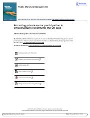 Attracting_private_sector_participation_in_infrastructure_investment_the_UK_case.pdf