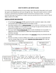 How to Write a Lab Report Guide_newest version_0723(1)