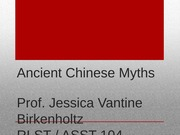 Day 21_JVB_Ancient Chinese Myths  (1)