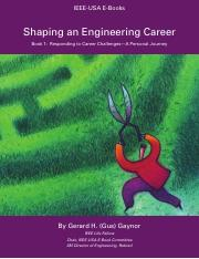 Shaping-an-Career-Book-1