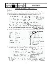 MAE 101A Fall 2014 Midterm 1 Solutions.pdf