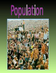 population_introduction (1).ppt