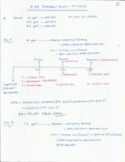 IE 431 Example solutions.pdf