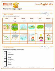 short-stories-ali-and-the-magic-carpet-worksheet.pdf