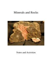 minerals_and_rocks_notes.doc