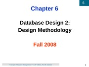 chapter06_Fall2008