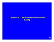Lecture_20_Environmental_Eating
