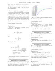 Ch7-H1-solutions