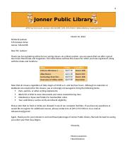 Lab 6 – Lab 6 Library Letterhead.docx