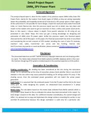 Design_and_Estimation_of_1MW_utility_Sca.pdf