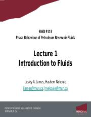 ENGI 9113 -  Lecture 2 Fluid Classification & Properties.pdf
