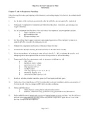 Objectives_TEST4 & Part of Final.pdf