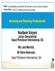Attracting_and_Retaining_Professionals_WPC_NXotyeni_Sasol_1323236872491_0.pdf