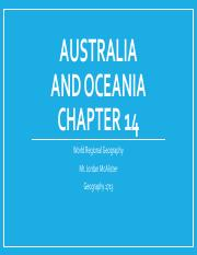 Chapter+14+-+Australia+and+Oceania.pdf