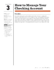 Activity_How_To_Manage_Your_Checking_Account.pdf