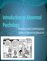 Class 2 - History of abnormal psychology_student.pptx
