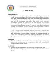 Manual niñez 2.pdf
