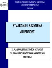 11_12_planiranje marketinga_organizacija marketinških aktivnosti.pdf
