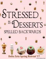 Stressed spelled Backwards.pdf