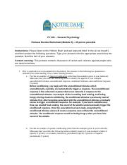Marriage classification essay