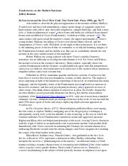 4886Frankenstein_or_the_Modern_Narcissus_article.docx