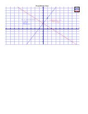 Discussion 2 - Perpendicular Lines - Week 1.docx