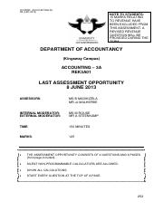 U3. LAO 2013 Question Paper and Solution.pdf