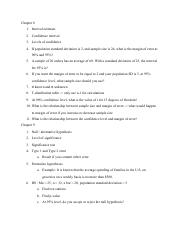 IS310 Final Study Guide.pdf