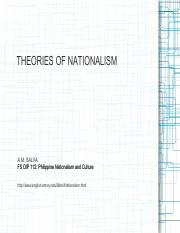 1-2theories of nationalism-.pdf