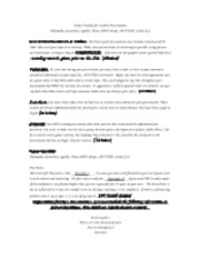 Project_Outline_for_Student_Presentations