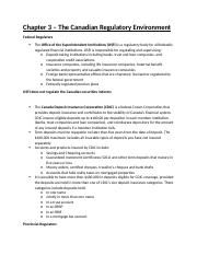 CSC-Ch.3Notes.docx