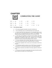 Chapter17 - answer