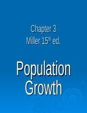 Population Growth.ppt
