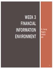 Week 3 Financial Information Environment.pdf