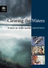 UNEP_Clearing_the_Waters