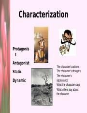elements-of-literature-powerpoint
